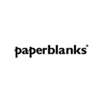 Imagem do fabricante Paperblanks