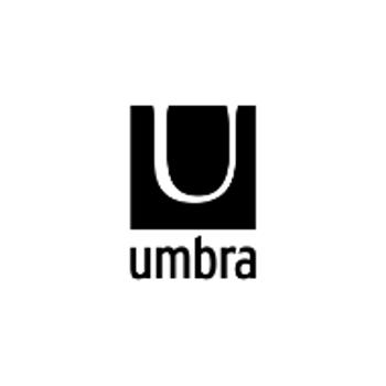 Imagem do fabricante Umbra